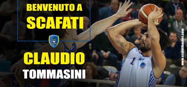ClaudioTommasini_GivovaScafatiBasket
