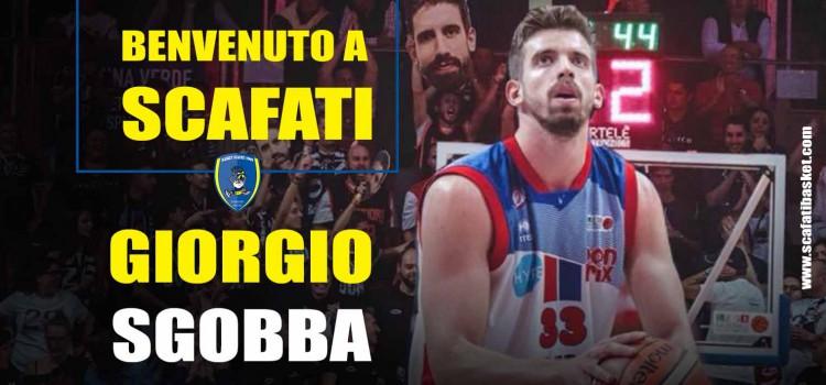 GiorgioSgobba_GivovaScafatiBasket