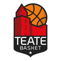Teate Chieti Basket