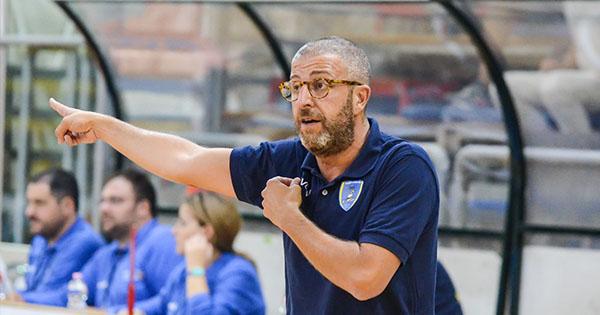 Giulio Griccioli